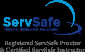 ServSafe®-safe food handling courses-salisburyandassoc.com